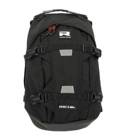 Richa Maverick Bag