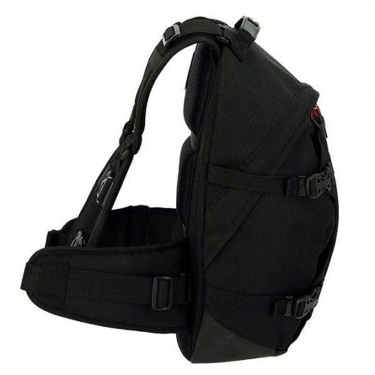 Richa Richa Maverick Bag