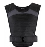 Inuteq Nanuq Cooling Vest