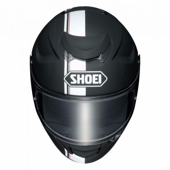 Shoei GT-air Wanderer 2 TC 5