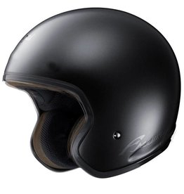 Arai Freeway  2 matte black