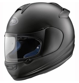 Arai Axces 3 Frost Black