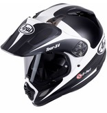 Arai Arai Tour X-4 Route White