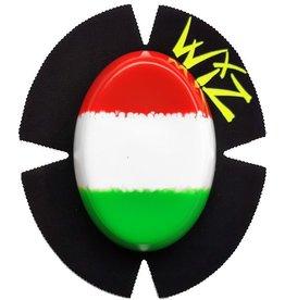 WIZ Wiz Sparky Slider Italia