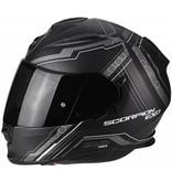 Scorpion Exo 510 Air Sync