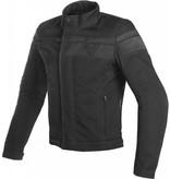 Dainese Blackjack D-Dry jacket
