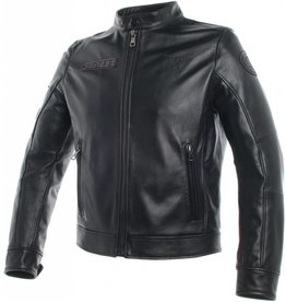 Dainese Legacy Leather Jacket