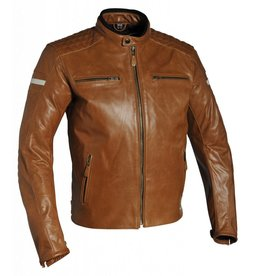Richa DAYTONA MAN JACKET