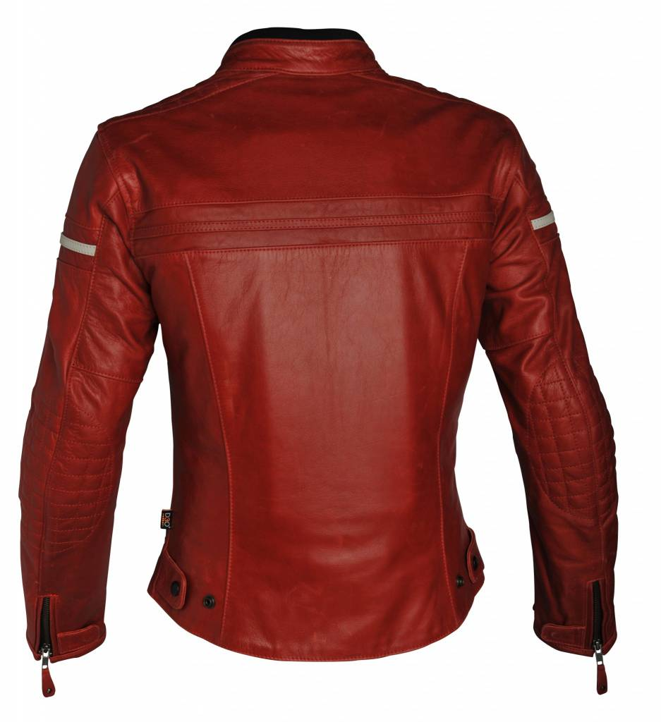 Richa DAYTONA LADY JACKET