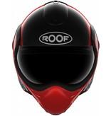 Roof RO9 Boxxer Fuzo