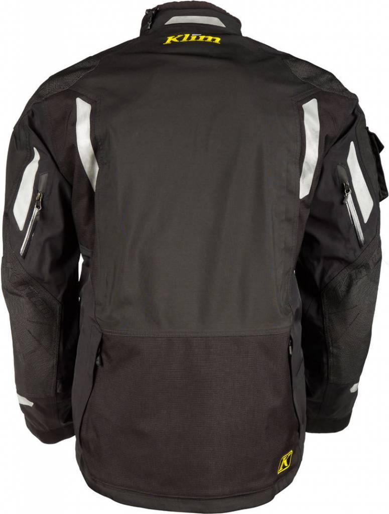 Badlands Pro Jacket