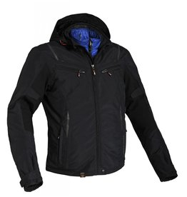 Richa ELEMENT MAN JACKET