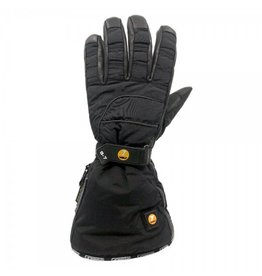 Gerbing S-7V gants chauffants