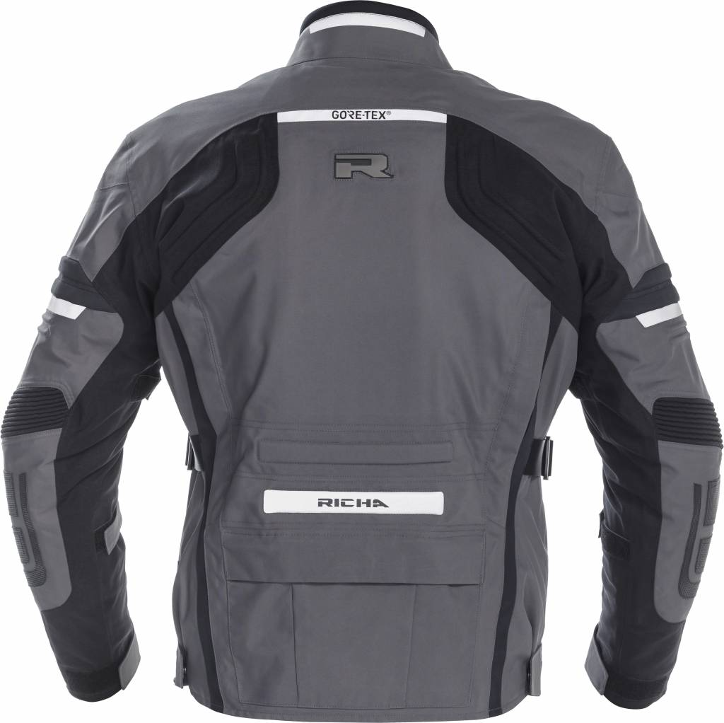 Richa Arc Gore-Tex Jacket