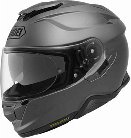 Shoei GT-AIR II MATTE GREY