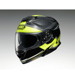 Shoei GT-AIR II AFFAIR