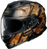 Shoei GT-AIR II DEVIATION
