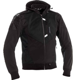 Richa ATOMIC AIR JACKET