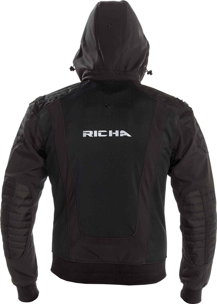 Richa ATOMIC AIR JACKET