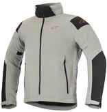 Alpinestars Lance 3L jacket