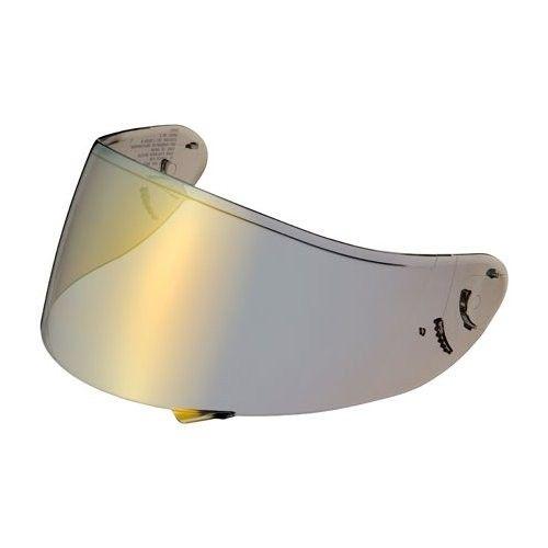 Shoei Shoei CWR-1