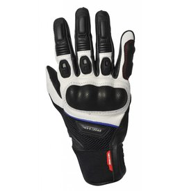 Richa Blast summer glove