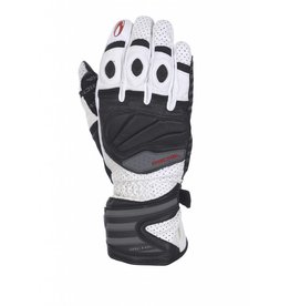 Richa GRANITE GLOVE