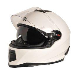 RXA BLADE HELMET FF395