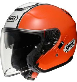 Shoei J-cruise corso TC-8