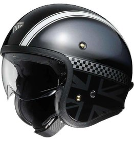 Shoei J-O Hawker TC-5