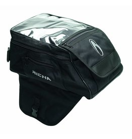 Richa TS011 TANKBAG