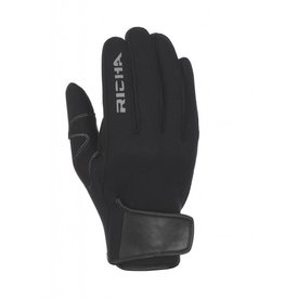 Richa NEOPRENE GLOVES