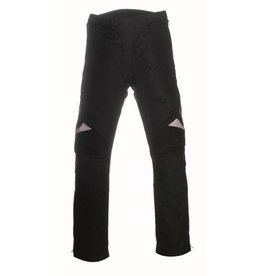 Richa CAMARGUE PANTS LADY