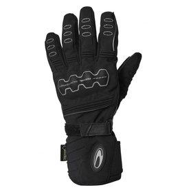 Richa Sonar Gore-Tex Glove
