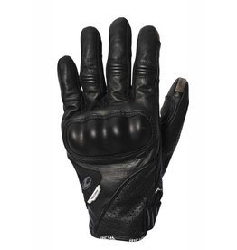 Richa LEGEND GLOVE