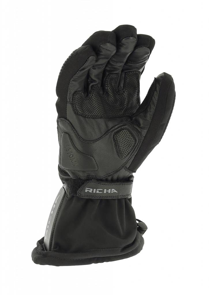 Richa ALASKA WINTER GLOVE