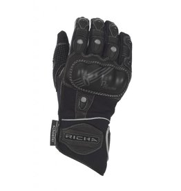 Richa MAGMA KID GLOVES