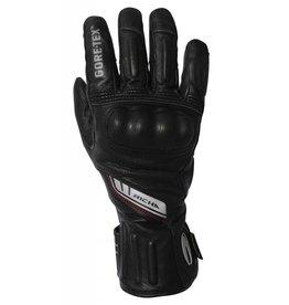 Richa RADAR Gore-Tex GLOVE