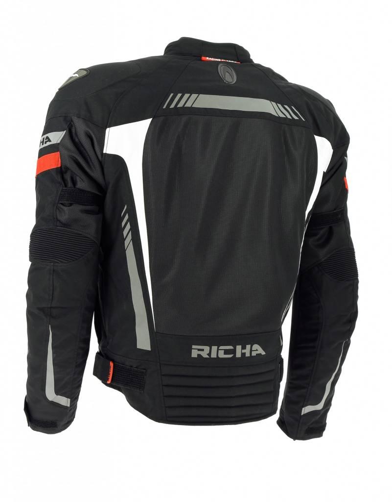Richa Airforce Jacket