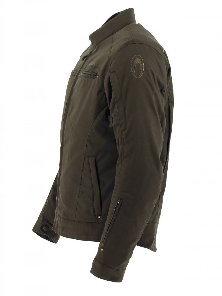 Richa URBAN II JACKET
