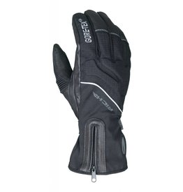 Richa COLD SPRING Gore-Tex LADY GLOVE