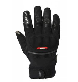 Richa CITY Gore-Tex GLOVE