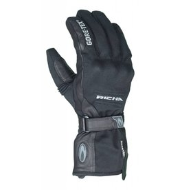 Richa ICE POLAR Gore-Tex LADY GLOVE