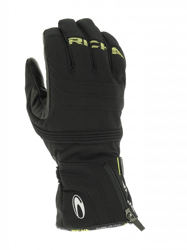 Richa FLEX GORE-TEX GLOVE