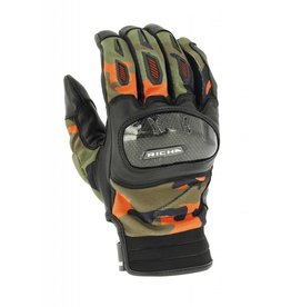Richa TORSION CAMO GLOVE