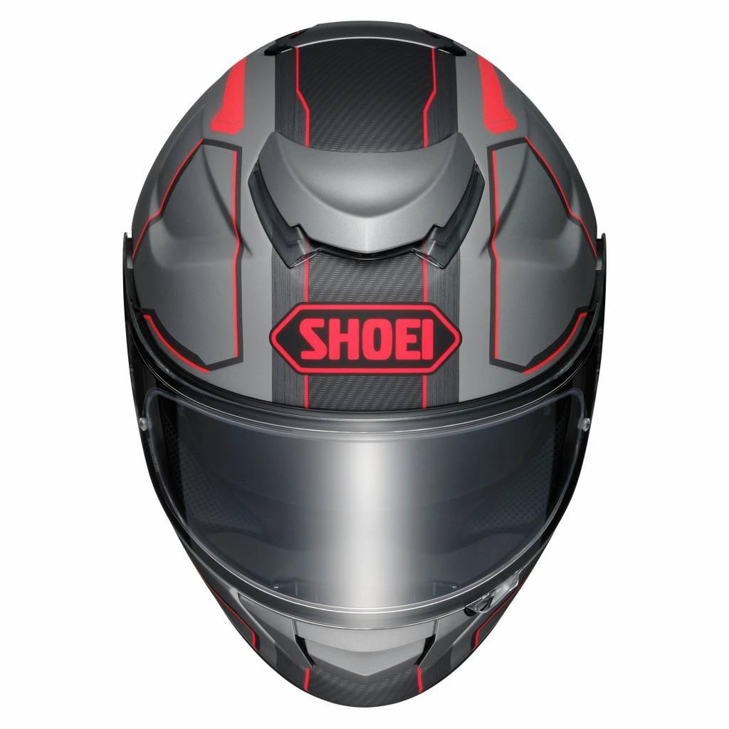 Shoei GT-air Pendulum