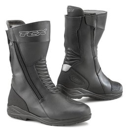 TCX X-Tour Evo Gore-Tex