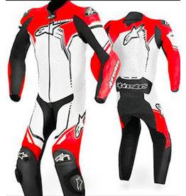 Alpinestars GP Plus suit LIMITED EDITION 1pc