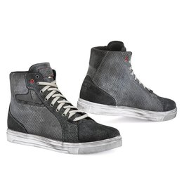 TCX TCX STREET ACE AIR BOOT