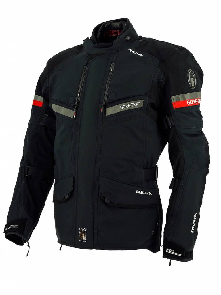 Richa ATLANTIC GORE-TEX JACKET